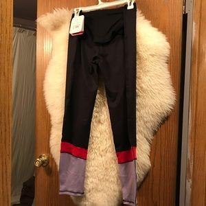 Isabel maternity pants
